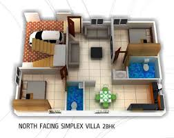 900 sq ft duplex house plans with car parking arts design