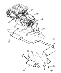 wiring diagram for suburban wiring discover your wiring diagram 1999 chrysler300 m engine diagram