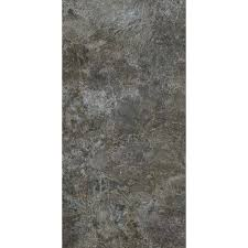 together vinyl flooring allure locking in x in stone luxury vinyl tile flooring sq ft case the home depot