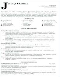 ↫ 40 Resume Pdf Or Doc Magnificent Resume Doc
