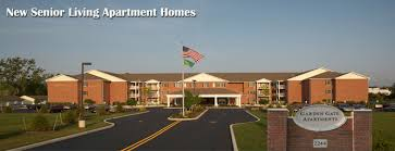 garden gates apartments. The Garden Gate Apartments Are Newest And Most Exciting Senior Living Apartment Homes In West Seneca Area. Leasing Has Begun With An Overwhelming Gates Y