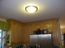 Kitchen Light Covers Kitchen Kitchen Ceiling Lighting Fixtures Kitchen Light Fixtures