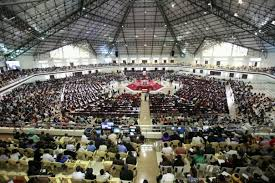 Image result for faith tabernacle church