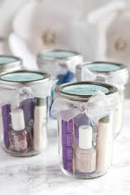 45 cute bridal shower favor ideas wedding party favors