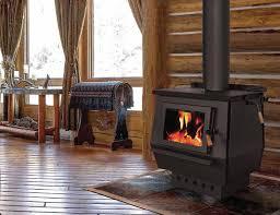 blaze king king wood stove classic wyoming dealer porter s riverton and casper wy