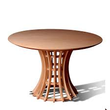 modern furniture table. Möbel Link Modern Furniture - Piaff Table V