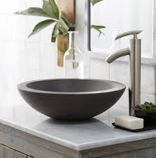 let's have a better bathroom with bathroom sink bowls vanity