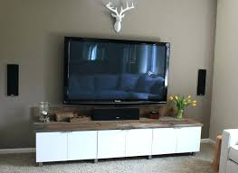 ikea retro furniture. Stand Designs You Can Build Yourself View In Gallery Ikea Retro Dining Chairs . Furniture F