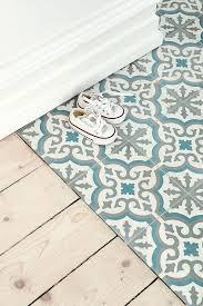 Decorative Floor Tiles Uk