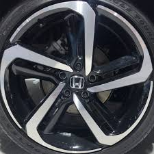 We did not find results for: Honda Accord 2018 Oem Alloy Wheels Midwest Wheel Tire