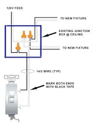 florescent fixture wiring diagram wiring diagram wiring fluorescent light new era of wiring diagram u2022multiple fluorescent light wiring diagram simple wiring