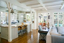 Open Kitchen Layout Similiar Open Kitchen Family Room Designs Keywords