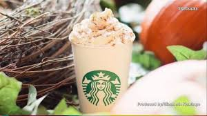 white white chocolate starbucks unveils two more holiday drinks