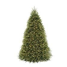 internet 204145839 10 ft dunhill fir artificial tree