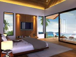 beautiful bedrooms with a view. sharing beautiful bedrooms with a view