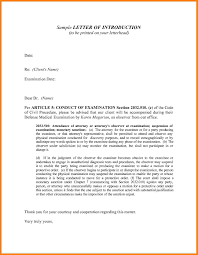 Awesome Collection Of Cover Letter Introduction Sample In Example