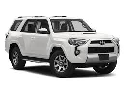 2018 toyota 4runner trd off road. simple road new 2018 toyota 4runner trd off road premium and toyota 4runner trd off road