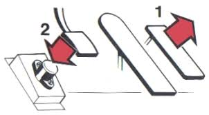 exhaust brake wiring diagram wiring diagram toyota coaster exhaust brake wiring diagram and source 2000 dodge ram truck dakota 2wd 3 9l fi ohv 6cyl repair s