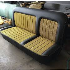 s10 bench seat cover 173 best wheels misc interiors images on car stuff of s10