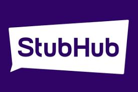 stubhub coupon promo code