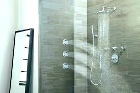 best kohler shower heads shower head parts shower shower faucet a kohler hand held shower head kohler hand held shower head replacement