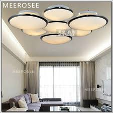 led chandelier lights. Top Quality European Style Led Lights India Luxury Acrylic Chandelier Light Fixture Modern Ceiling Shop MD3245