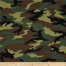 Army Camo Design Camo Army Camo Green