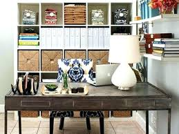 ikea office storage uk. fine ikea ikea home office storage ideas desk solutions full size of  office26 on uk c