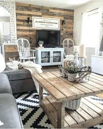 round rustic coffee table pier one dining room tables fresh room design ideas round rustic coffee table pier 1 throw