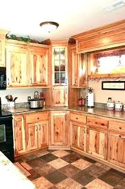 diy rustic cabinets turquoise kitchen s diy rustic cabinets