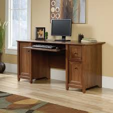 full size of computer table orchard hills computer desk sauder literarywondrous picture sauder computer desk