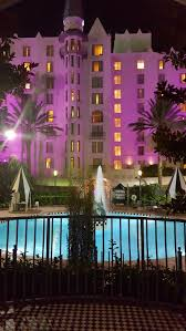 Hotel Castle Blue Hidden Gem Hotel Castle Orlando South To Southwest