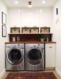 laundry room furniture. Laundry Room Furniture. Functional, Compact Via Chris Loves Julia Furniture U K