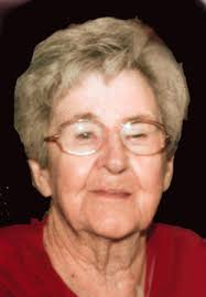 Polly McCoy Chatham (1923-2013) - Find A Grave Memorial