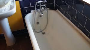 bath re enamelling restoration resurfacing repair shinybaths co uk london new bathroom cost london creative decoration