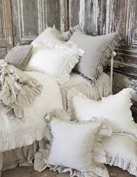 french laundry bedding french laundry home bedding french country bedding country bedding pretty bedding