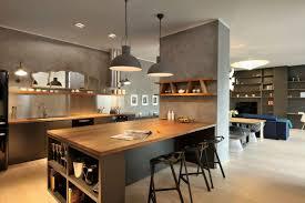 Kitchen Center Kitchen Room 2017 Kitchen Kitchen Center Island Centre Islands