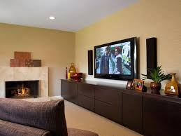 Stylish Decoration Living Room Media Cabinet 122 Best Basement Ideas  Images On Pinterest Home Interior Media Wall Cabinet5