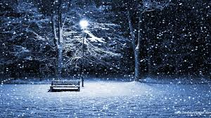 christmas snow hd.  Christmas Winter Christmas Snow HD Wallpaper  Beraplancom With Hd