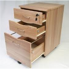 wood file cabinet with lock. Incredible File Cabinet Ideas Wonderful Creative Locking Wood Designs With Lock