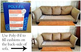 memory foam couch cushion cool new foam for couch cushions take that old worn out sofa memory foam couch cushion