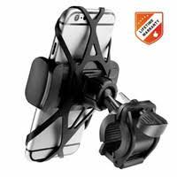 Wholesale <b>Black Motorcycle</b> Handlebars for Resale - Group Buy ...