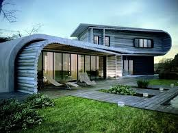 Small Picture 247 best Modern Architecture Design images on Pinterest