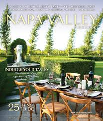 round table corning ca artistic decor as well as fabulous the official napa valley visitors guide