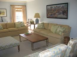 easy decorating ideas for living rooms