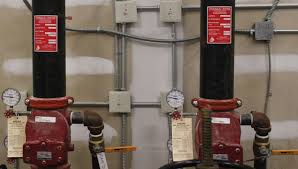 fire sprinkler monitoring know the code 2011 12 19 sdm magazine Fire Sprinkler Flow Switch Wiring sprinkler pipes and valves fire sprinkler flow switch wiring