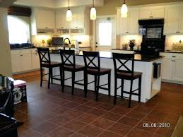 stool height for kitchen island bar dimensions inch bar stools kitchen island dining table combination bar stool stool height kitchen island