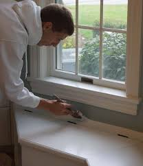 interior home painting rochester ny