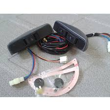 online get cheap power window wiring harness aliexpress com Window Switch Wiring Harness universal crescent style power window switches 12v with holder and wire harness 3pcs(china ( window switch wiring harness