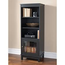 entertainment center with shelves. Mainstays Entertainment Center Bundle For TVs Up To 55 And With Shelves
